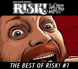 RISK-best-of-part11